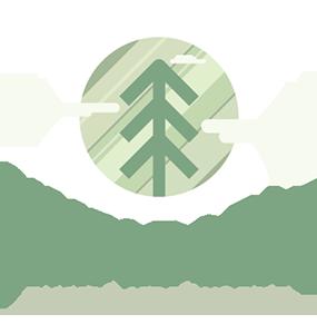 Simple Leaf - Modern Arboriculture
