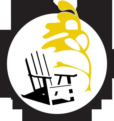 Georgian Bay Solutions Logo