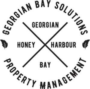 Georgian Bay Solutions